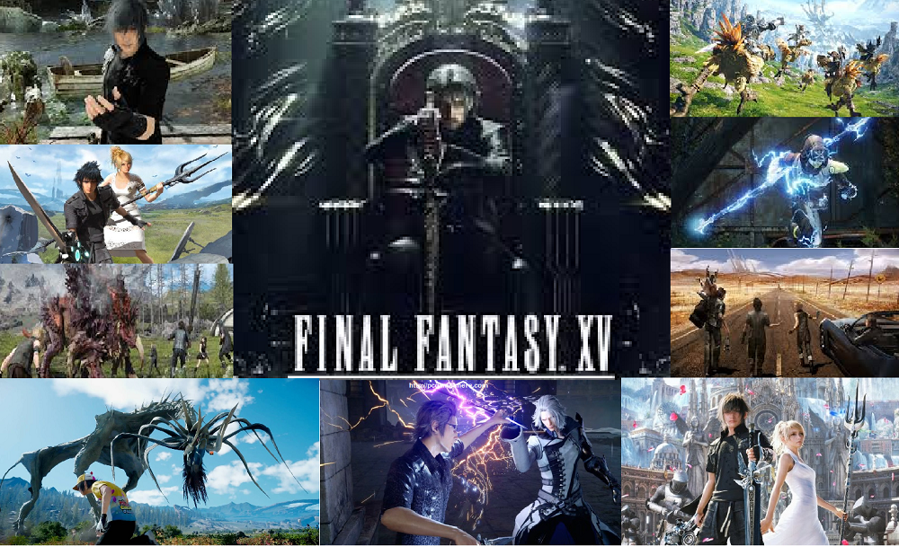 final fantasy games for pc free download full version