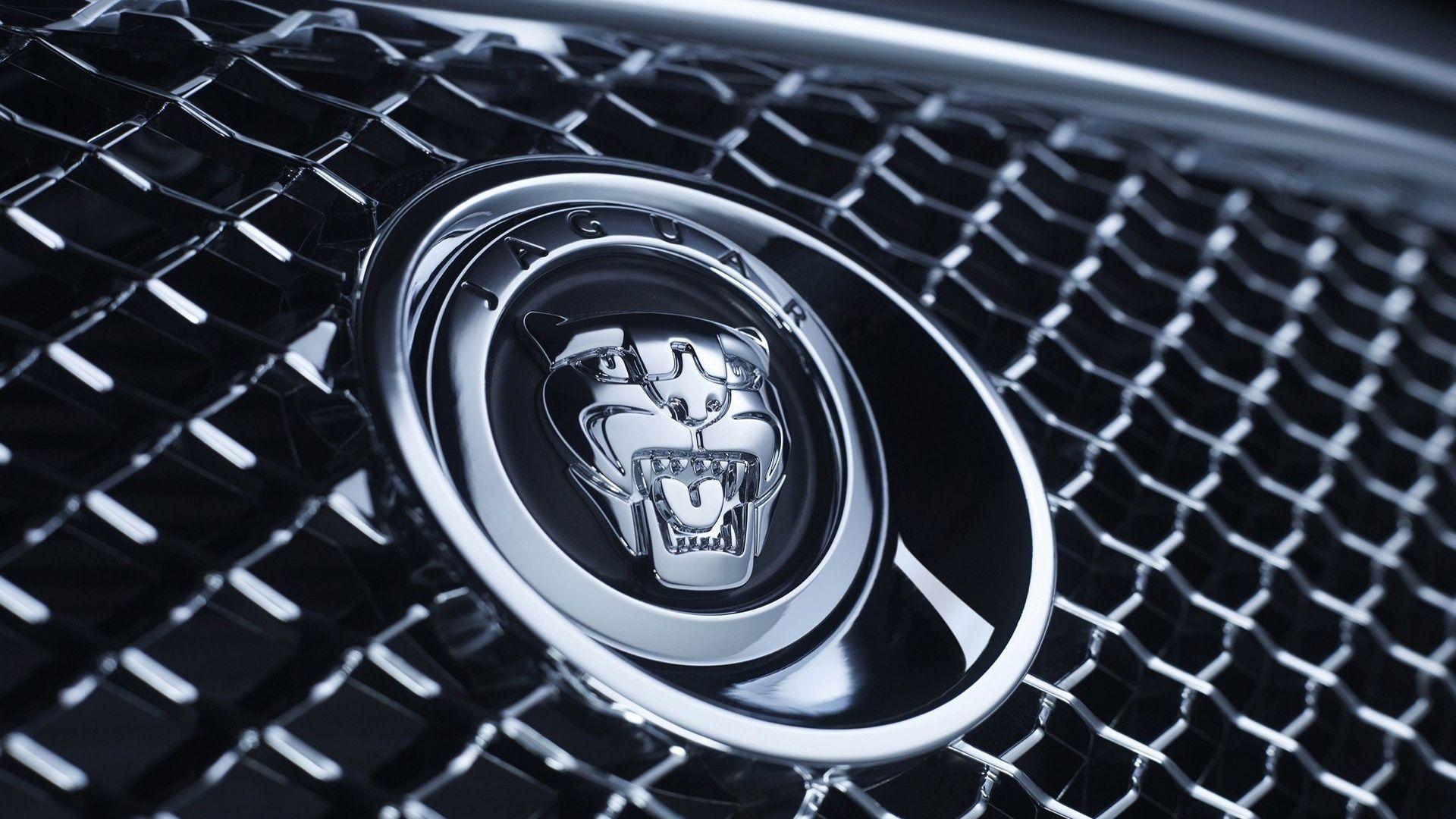 jaguar symbol 1920x1080 others pinterest