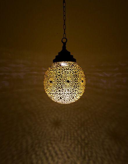fleur de lune pendant medium 40cm pinterest moroccan ceiling