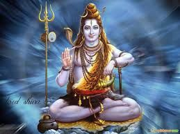 Download Free Hindu Goddess HD God Backgrounds Religious Dharmik Wallpapers And Photos 7533797