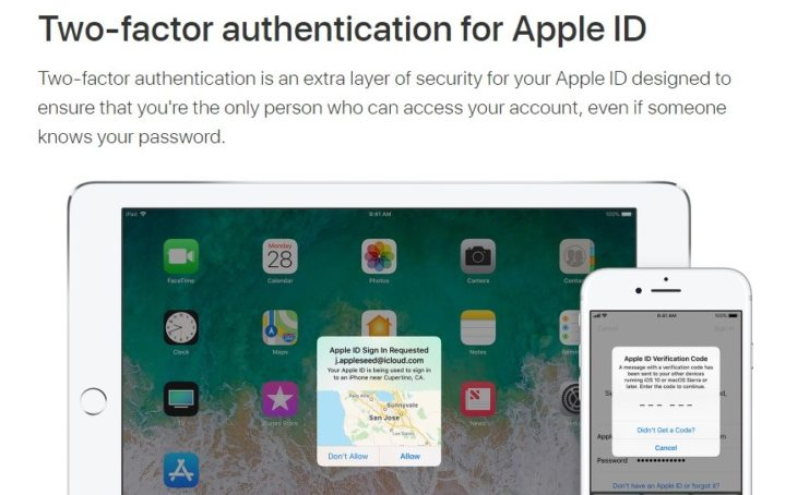 How to reset your iPhone password Apple, Id design, Iphone