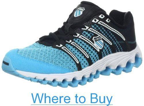 ปักพินในบอร์ด Sport. Shoes