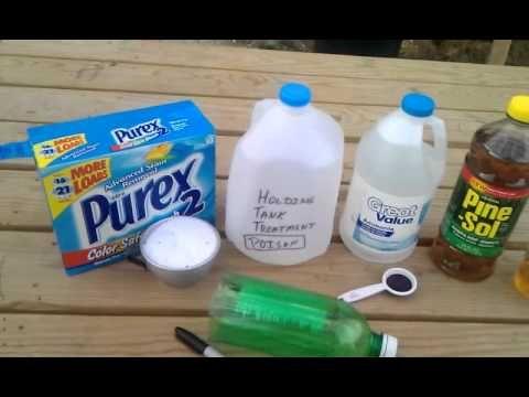 homemade septic tank deodorizer homemade ftempo turkey homes london turkey homes london