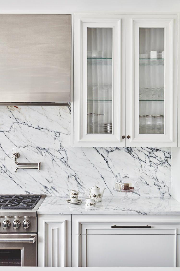 - Interior Design Trends Of 2019 Latest Kitchen Designs, Interior