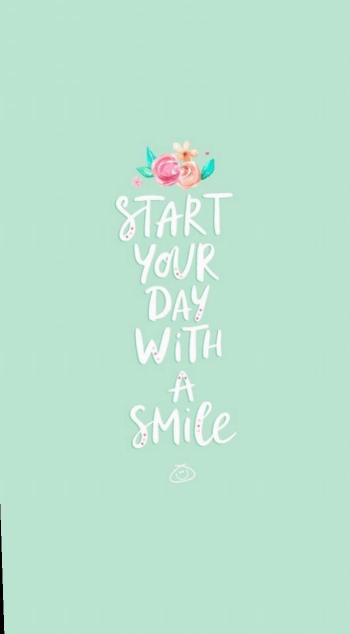 Cute Wallpapers Quotes Smile Amizades Mundorosa Ilhadogovernador Acfotografia Happy Quotes Smile Smile Quotes Wallpaper Quotes