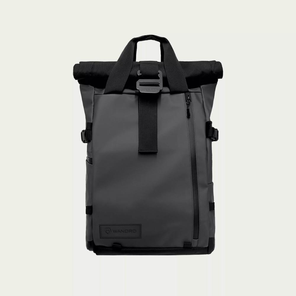 PRVKE 31 Liter Backpack with Photo Bundle PRVKE 31 Liter