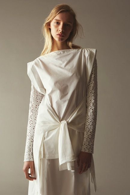Collection Survey: KITX NO.1 | Fashion Magazine | News. Fashion. Beauty. Music. | oystermag.com