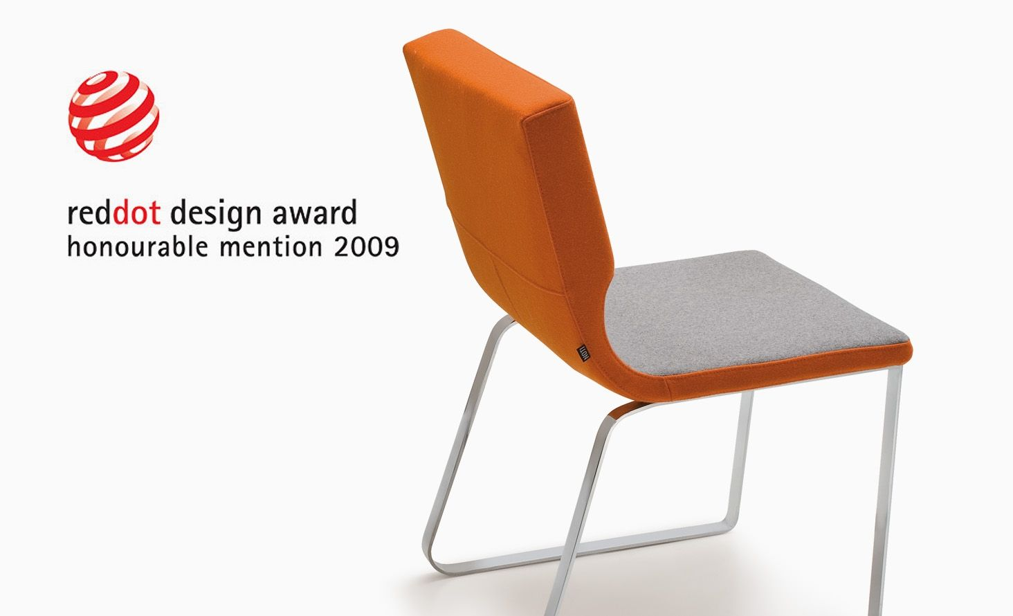 Couchtisch Red Dot Noti Comma Renatakalarus Reddot Award Chair Noti Design