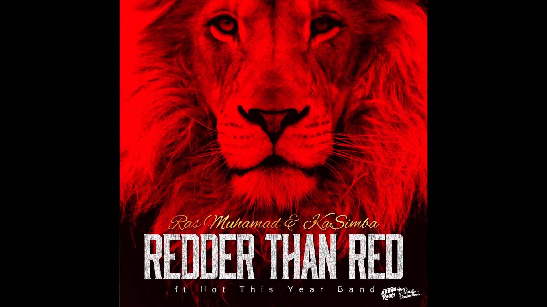 Ras Muhamad Kasimba Redder Than Red 2014 Red Places To Visit Visiting