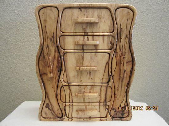 Resultado de imagen de bandsaw boxes plans free miniwood