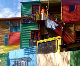 How to Explore Buenos Aires on a Low-Budget: 6 Best Tips