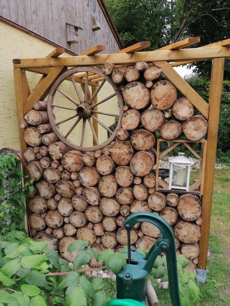 Sichtschutz Sichtschutz Holz Sichtschutz Garten Holz Sichtschutz