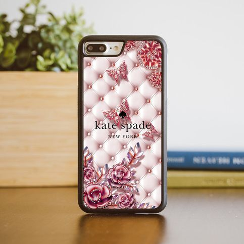 Best New Hot!!! Custom Kate Spade Flowers Wallpaper 5 for iPhone 4s/5s/6s/6s+/7/7+/8/8+/X,XR,XS,XS Max, and all Samsung Case Cover #katespadewallpaper #case #iphonecase #cover #iphonecover #favorite #trendy #lowprice #newhot #printon #iphone7 #iphone7plus #iphone6s #iphone6splus #women #present #giftas #birthday #men #unique #iphone8 #iphone8plus #iphoneX #samsungcase #samsungs6 #samsungs7 #samsungs8 #samsung9 #samsungs9Plus #SamsungNote5 #samsungNote7 #SamsungNote8 #samsungs9 #iphoneXS #iPhoneX #katespadewallpaper