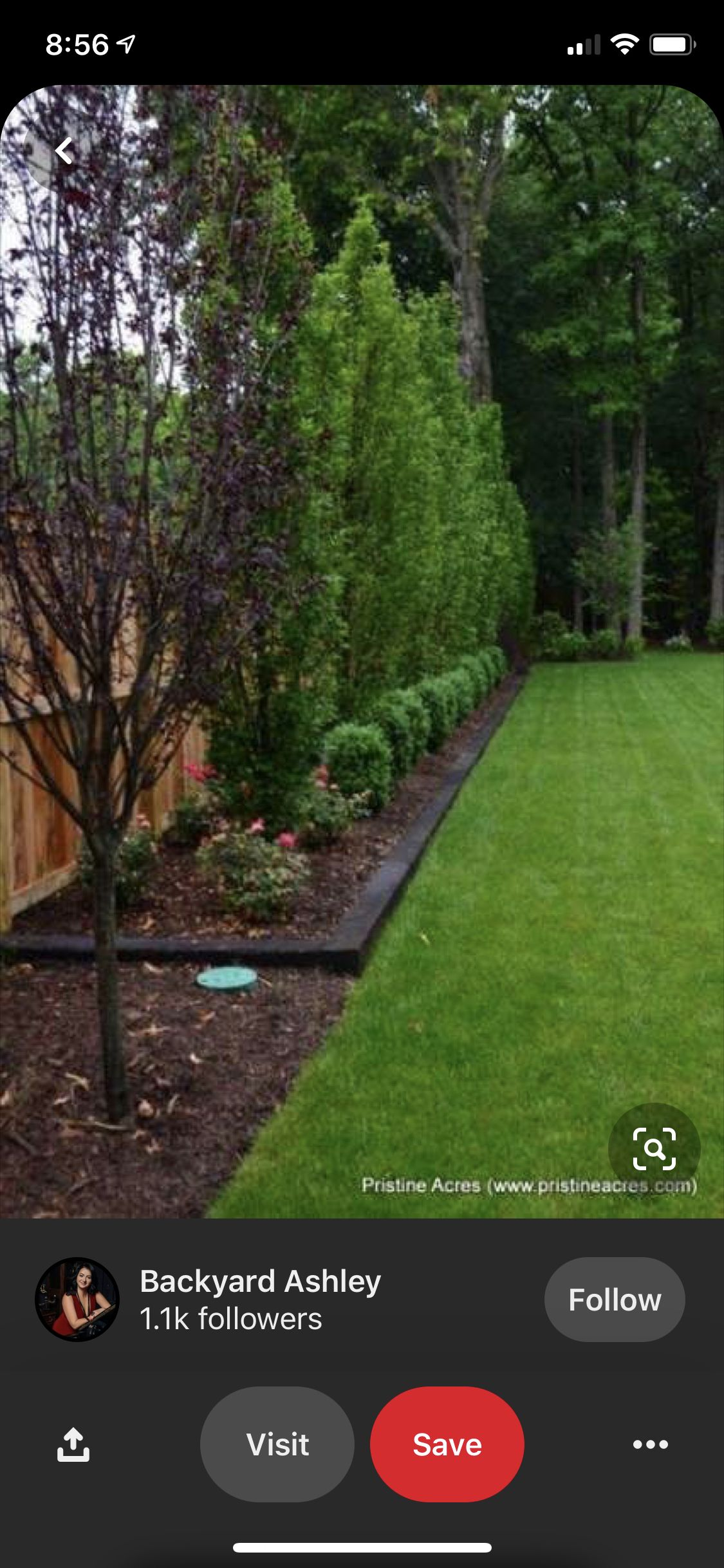 Pin On Outdoor Hardscapes Ideas
