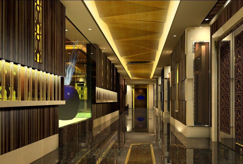 Extraordinary ceiling ideas extraordinary ceiling ideas for Hotel ceiling design