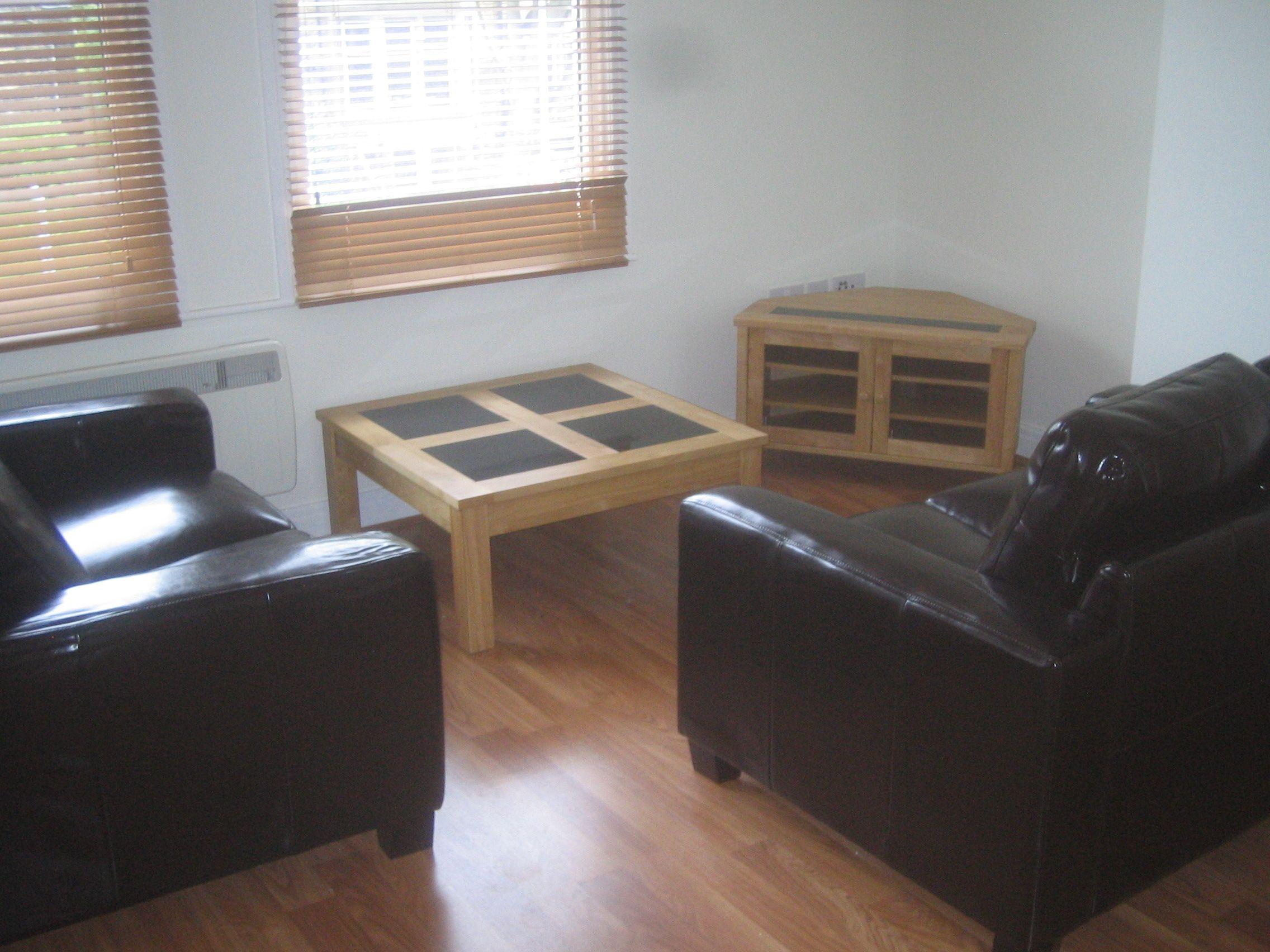 Oasis Properties Leeds UK: 0113 230 6522 or email info ...