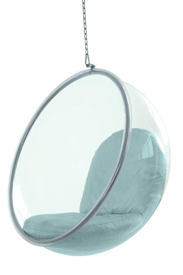 le fauteuil uf suspendu pour r ver et se sentir bien fauteuil oeuf suspendu. Black Bedroom Furniture Sets. Home Design Ideas