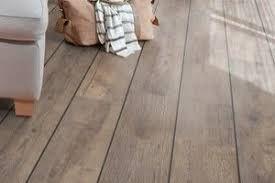 Pvc Vloeren Houtlook : Afbeeldingsresultaat voor pvc vloeren houtlook licht vloeren