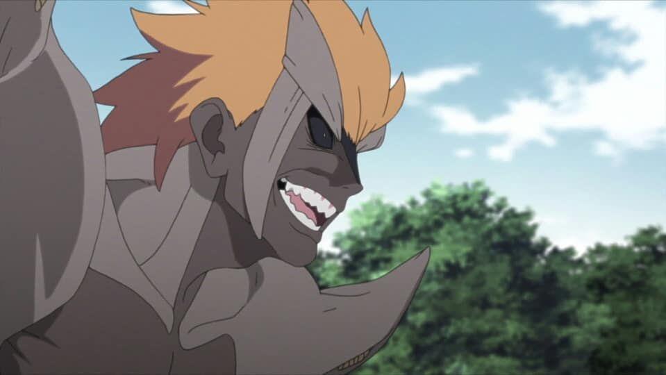 Animedigitalnetwork Anime Animationjaponaise Manga Confianceensoi Estimedesoi Regardez Gratuitement Les Videos Du Blog Https Bit Ly Iskusstvo Anime