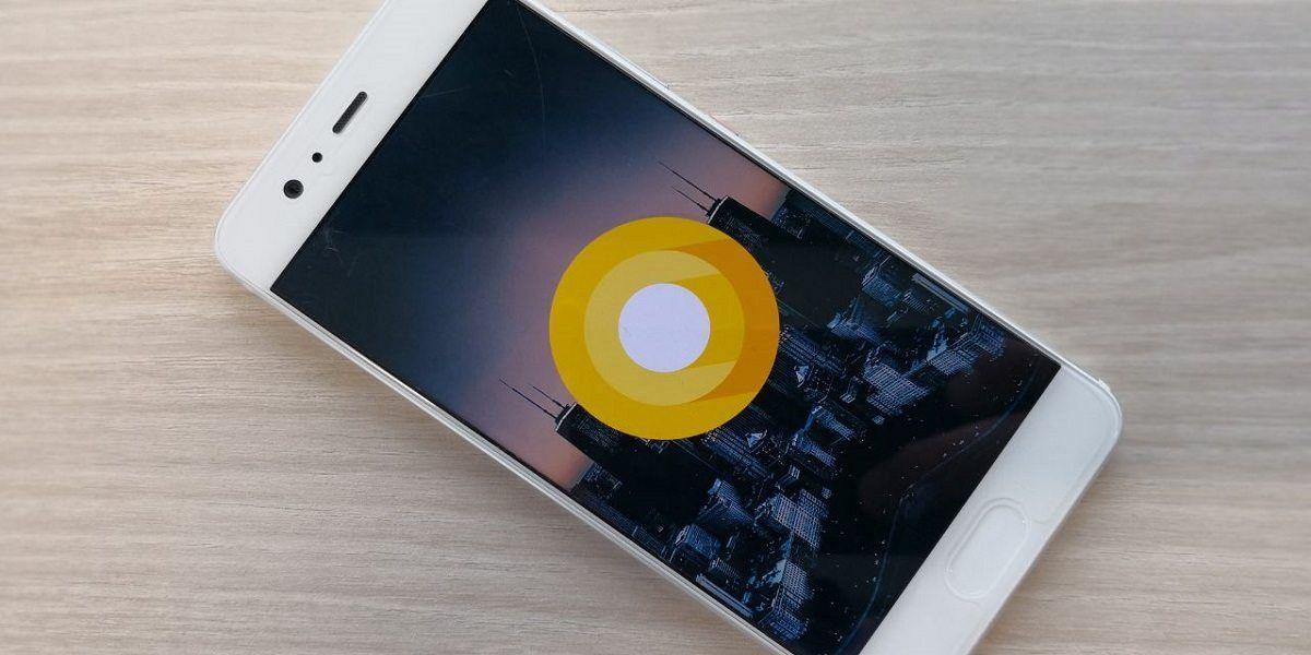 Huawei P10 Lite Technische Daten Test Review Vergleich Phonesdata