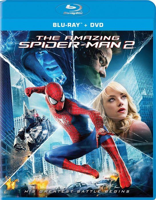 Bad Boys 2 720p Blu-ray Movies