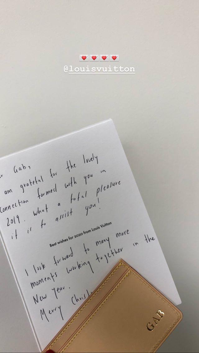 Stories • Instagram in 2020 Louis vuitton, Card holder
