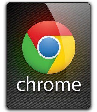Google Chrome 61 0 3163 100 Stable x86/x64 Offline Installer