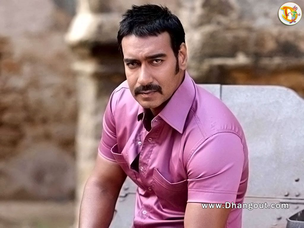 Ajay Devgan Photos Download Ajay Devgan Wallpapers 8752 Pics