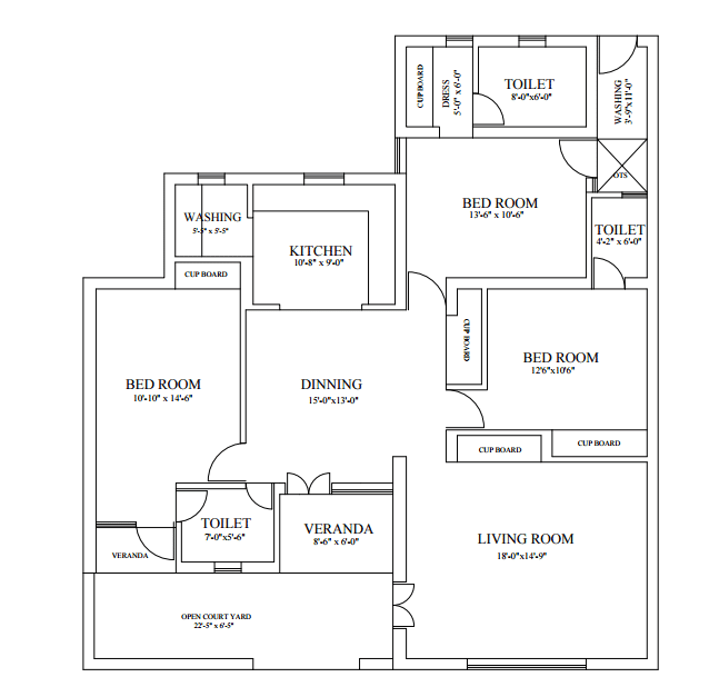 Graphic Design Services Hire A Graphic Designer Today Fiverr Autocad House Design Drawing Interior Sketch
