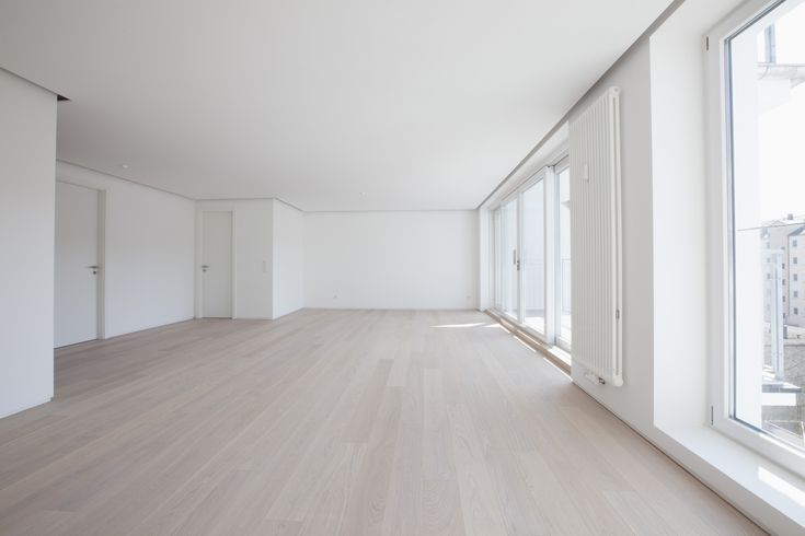 Engineered Wood Floors What To Know Before You Buy In 2019 Wood