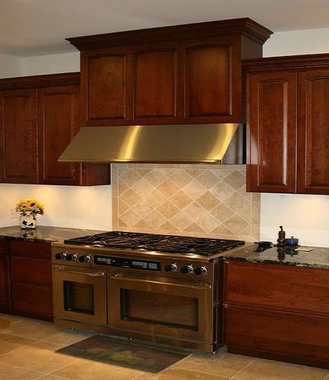 17 Best Images About Range Hoods On Pinterest Stove Ranges And