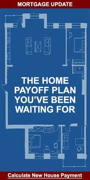 Want up to $3,000/year to help with remodeling? Homeowners are