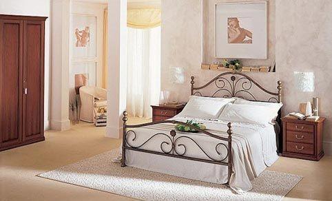 Decoracion dise o interiores muebles casamiento for Estilo rustico provenzal