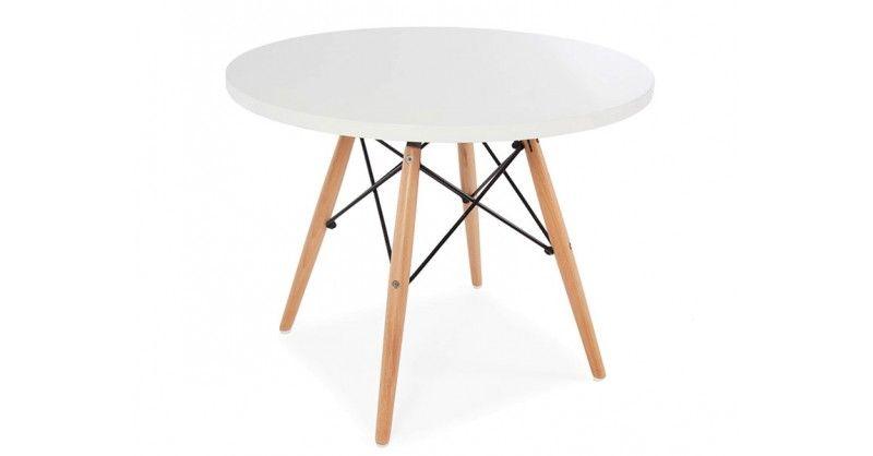 Eames Kinder Tisch 2 DSW Stühle Kindertisch und stühle