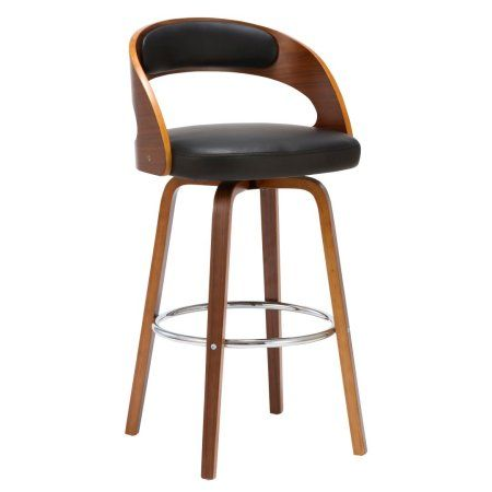 Strange Pin On Products Caraccident5 Cool Chair Designs And Ideas Caraccident5Info