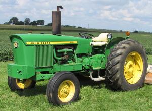 Ford 1600 Tractor Service Manual Repair Manual Technical Manual Shop Manual
