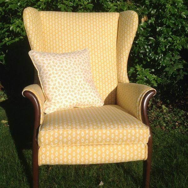 macita parker knoll corner chairs pinterest parker knoll