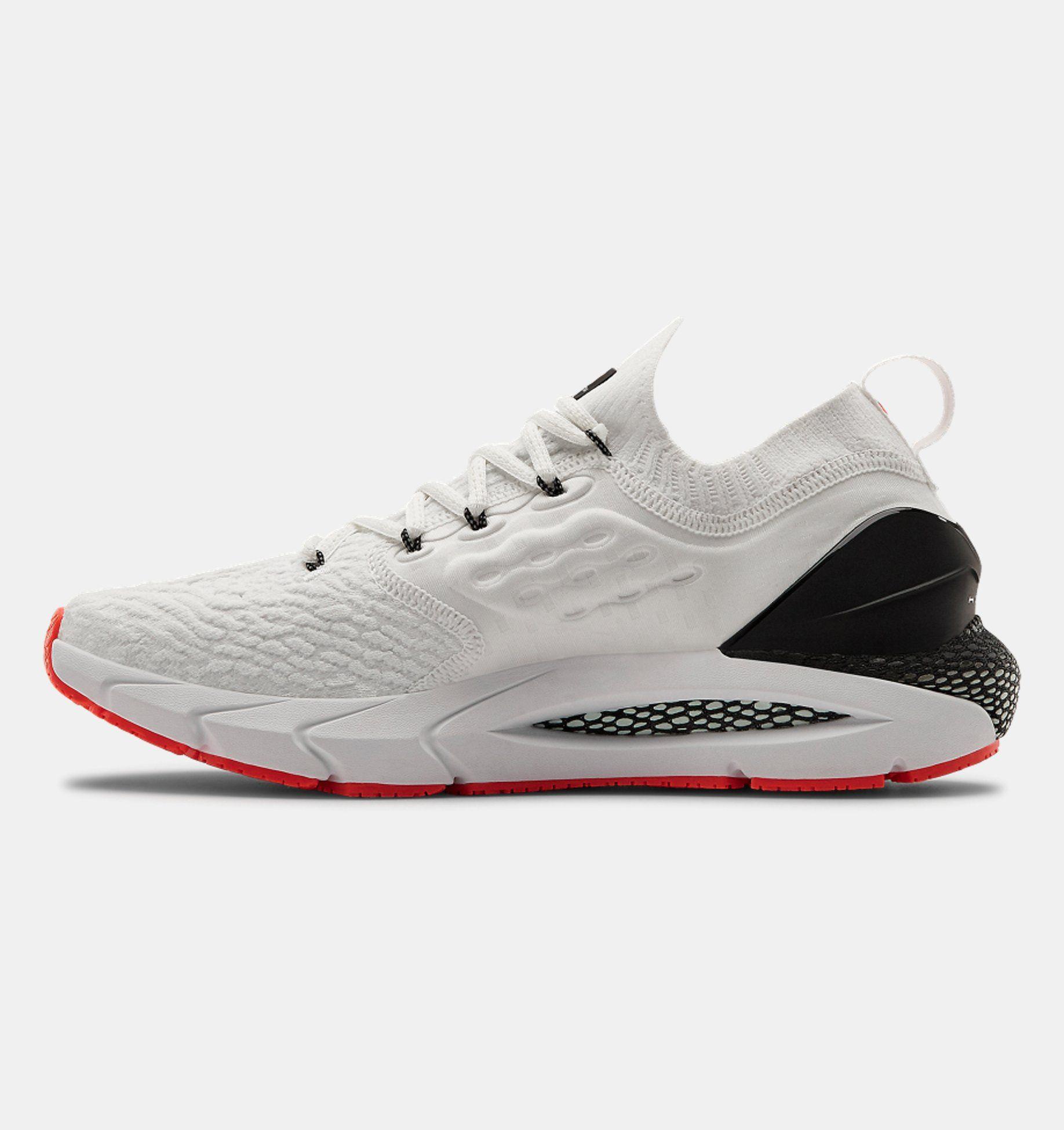 Men S Ua Hovr Phantom 2 Runanywr Running Shoes Neutral Running Shoes Running Shoes Sport Shoes