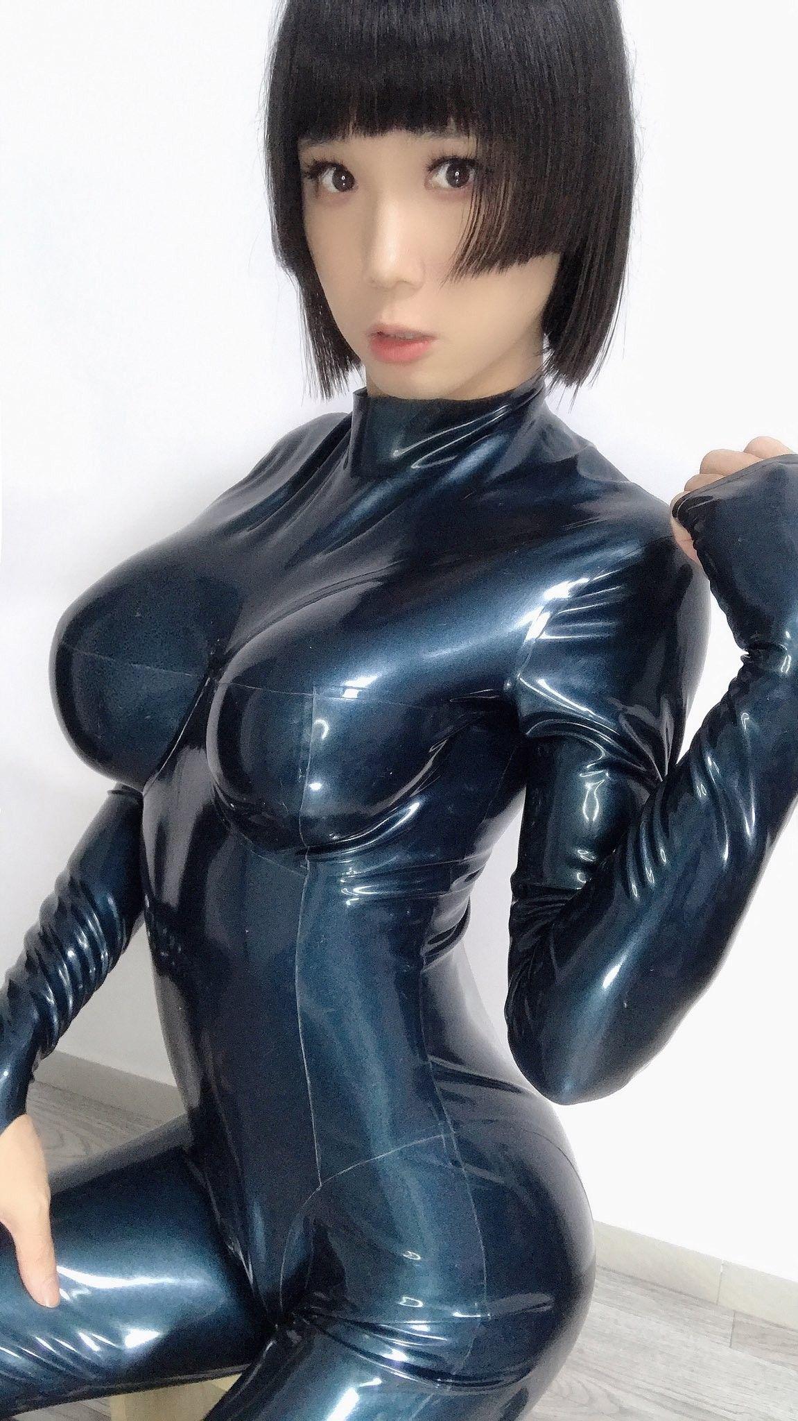 Nita ambani hot boobs