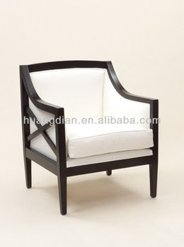 Designer Chairs For Living Room Inspiration Bedroom Chair Sale Hotel Room Chair Living Room Chair Modern Decorating Inspiration