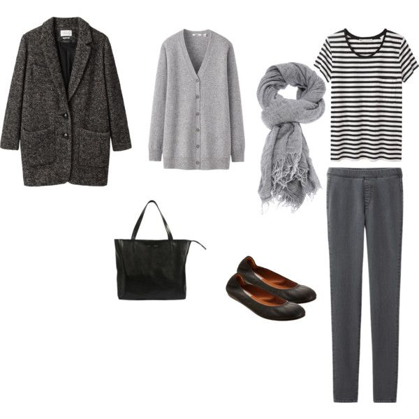 """""""Airport # 4"""" by rougenoir on Polyvore"""