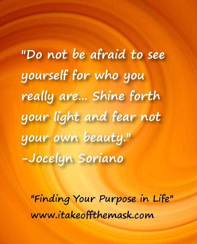 Quotes About Finding Purpose By At Quotesgram Inspirational