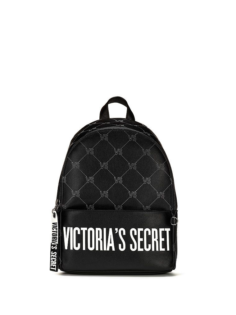 48b875c8d8478 NEW! VS Monogram Small City BackpackTrending now VS Monogram on our ...