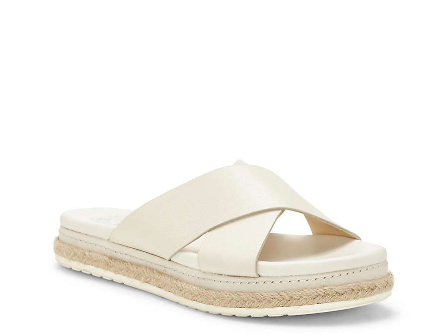 Vince Camuto Rickert Sandal Women's Shoes | DSW