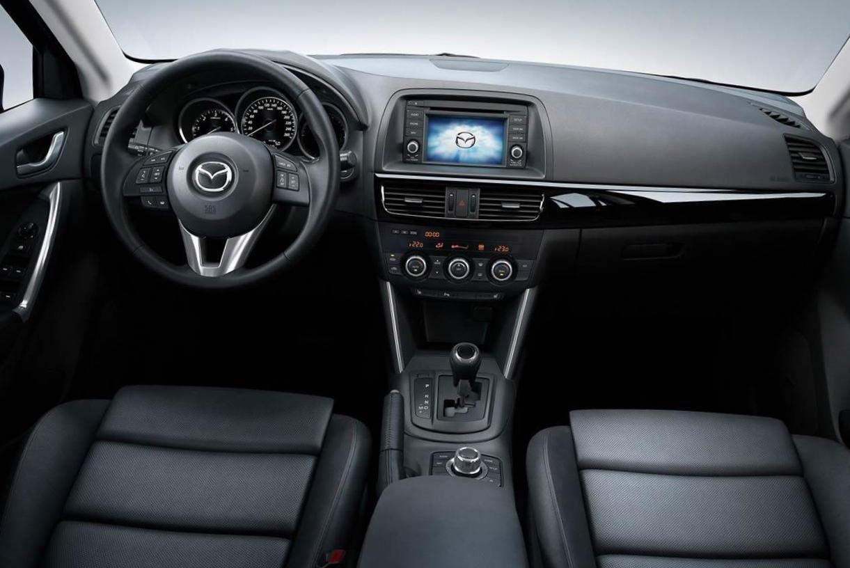 Mazda Cx 5 Photos And Specs Photo Cx 5 Mazda Spec And 26 Perfect Photos Of Mazda Cx 5 Mazda Cx5 Interior Mazda Cx5 Mazda