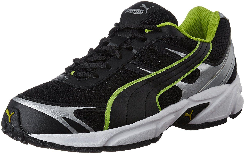 8da57af88 Puma Men's Carlos Ind Running Shoes. Puma Men's Carlos Ind Running Shoes  Puma Mens, Adidas Men, Nike ...