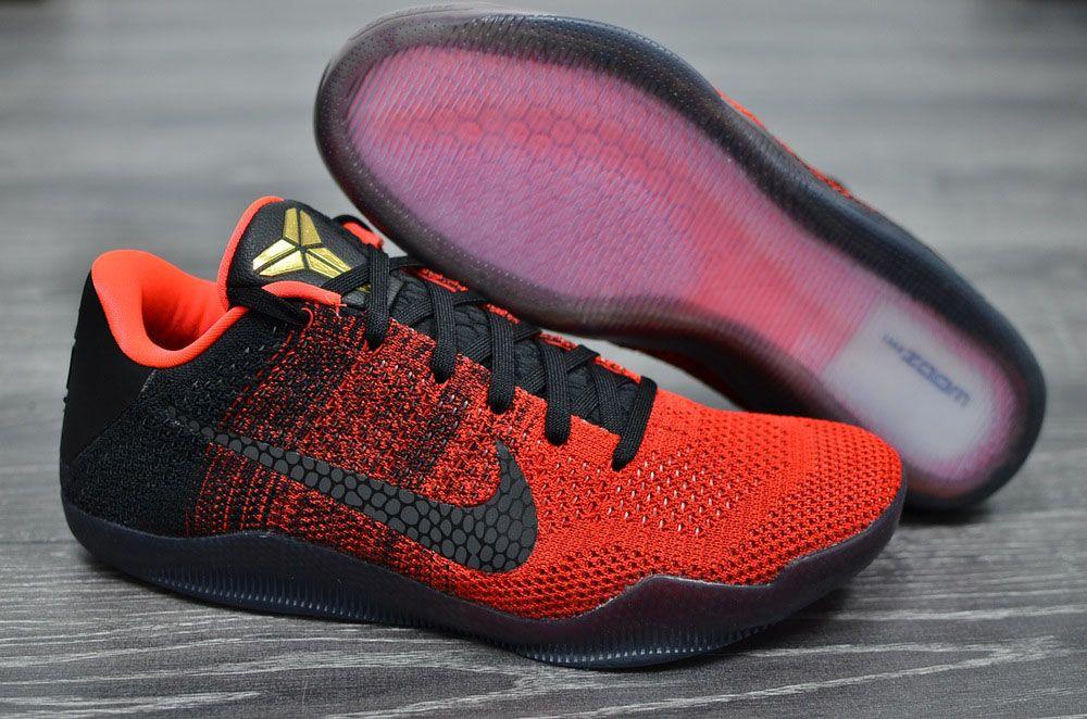 Cheap Nike Kobe 11 For Sale Achilles Heel Online