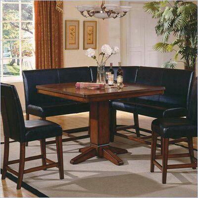 Corner Table   Furniture Ideas   Pinterest