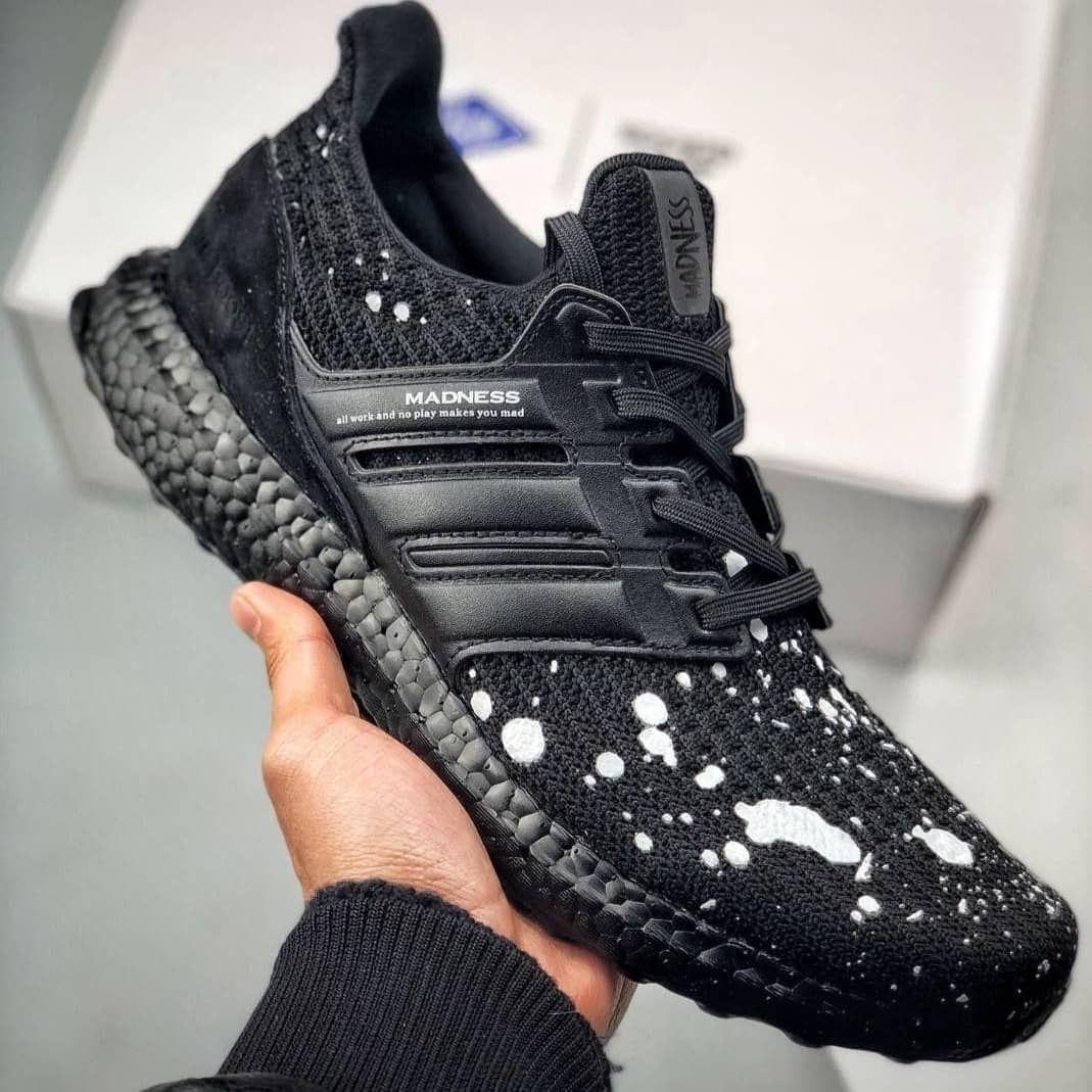 adidas ultra boost 4.0 madness