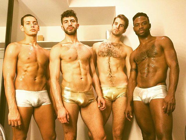 One Of Just Us Boys Funtimes Gayboys Dancers Realness Manilaluzondancers Sherryvinedancers Bendelacremedancers Jackiebeatdancers